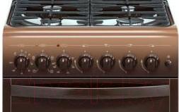 Плита газовая Gefest 5102-02 К / 5102-02 0001