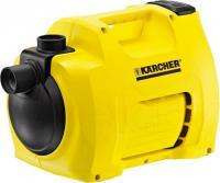 Садовый насос Karcher BP 3 Garden (1.645-351.0) -