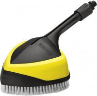 Аксессуар для минимойки Karcher Power Brush WB 150 (2.643-237) -