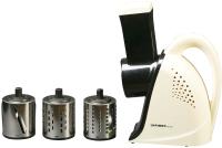 Овощерезка электрическая FIRST Austria FA-5112-2 -