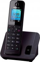 Беспроводной телефон Panasonic KX-TGH210RUB -