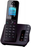 Беспроводной телефон Panasonic KX-TGH220RUB -