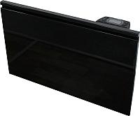 Конвективно-инфракрасный обогреватель Теплофон ЭРГ/ЭВНАП Binar 1.0 кВт -