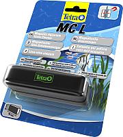 Очиститель стекла аквариума Tetra MC Magnet Glass Cleaner L / 707838/239333 -