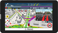GPS навигатор Prestigio GeoVision Tour 4/ PGPS7800CIS08GBPG -