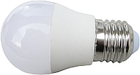 Лампа КС G45 5W E27 4000K / 9501769 -