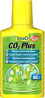 Удобрение для аквариума Tetra CO2 Plus / 709890/269323 (100мл) -
