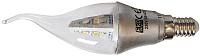 Лампа КС BT35 3W E14 4000K / 950021 -
