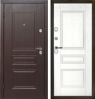Входная дверь Магна МD-84 (96x205, левая) -