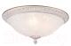 Потолочный светильник Maytoni Pascal C908-CL-03-W / CL908-03-W -