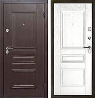 Входная дверь Магна МD-84 (96x205, правая) -