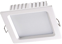 Точечный светильник Novotech Luna 358032 -