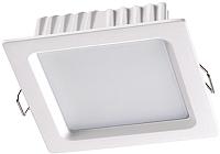 Точечный светильник Novotech Luna 358033 -