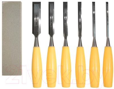 Набор однотипного инструмента Энкор 10400