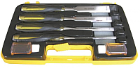 Набор однотипного инструмента Энкор 10440 -