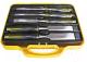 Набор однотипного инструмента Энкор 10441 -
