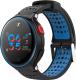 Умные часы Prolike PLSW1000CBL (голубой) -