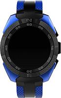 Умные часы Prolike PLSW7000BL (синий) -
