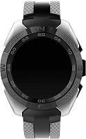 Умные часы Prolike PLSW7000GR (серый) -