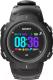Умные часы NO.1 F13 (черный) -