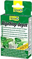 Средство от водорослей Tetra Algo Stop / 710331/157743 -