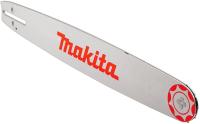 Шина для пилы Makita 165202-6 -
