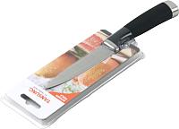 Нож Tansung KP33P31-7 -