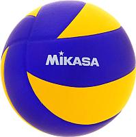 Мяч волейбольный Mikasa MVA330 (размер 5) -