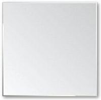 Зеркало для ванной Алмаз-Люкс 8с-С/035 -