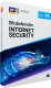 ПО антивирусное Bitdefender Internet Security 2019 Home/1Y/1PC (XL11031001) -