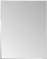 Зеркало для ванной Алмаз-Люкс 8с-С/025 -
