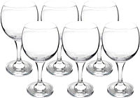 Набор бокалов для вина Pasabahce Бистро 44411/794961 -