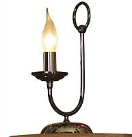 Настольная лампа Lussole Todi LSA-4614-01 -