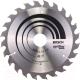 Пильный диск Bosch 2.608.640.610 -
