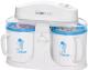 Мороженица Clatronic ICM 3650 Weis -