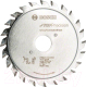Пильный диск Bosch 2.608.642.128 -