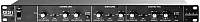 Кроссовер для акустики ART CX311 -