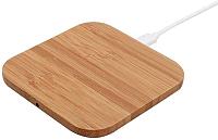 Зарядное устройство беспроводное iCharge FT-V300 (квадрат) -