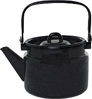 Чайник Лысьвенские эмали С-2710/РкЭ -