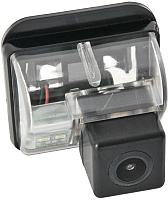 Камера заднего вида Swat VDC-020 -