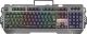 Клавиатура Defender Renegade GK-640DL RU / 45640 -