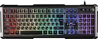 Клавиатура Defender Chimera GK-280DL RU / 45280 -