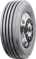 Грузовая шина Windpower WTL 31 235/75R17.5 143/141J -