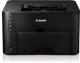 Принтер Canon i-SENSYS LBP151dw (с картриджем 737) -