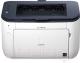Принтер Canon i-SENSYS 6230DW (с картриджем 726) -