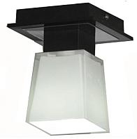 Потолочный светильник Lussole Lente LSC-2507-01 -