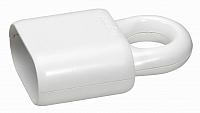 Розетка переносная Legrand 50166 (белый) -