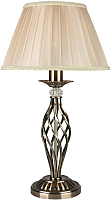 Прикроватная лампа Omnilux Belluno OML-79114-01 -