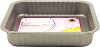 Форма для выпечки SNB 990-64 -