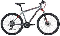 Велосипед Stinger Graphite Evo 26AHD.GRAPHEVO.16GR8 -
